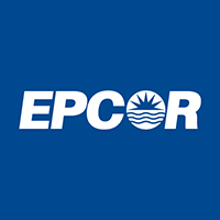 EPCOR USA Logo
